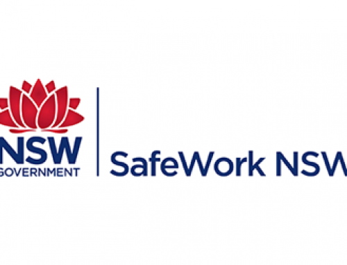 NSW: company enters into $334,000 enforceable undertaking